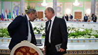 "Paşinyan'dan Rusya'ya ""Hava savunmamızı siz sağlayın"" talebi"