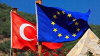 AB kendi kavgasını Ankara'ya taşıdı