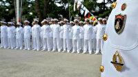 Darbe imalı bildiri yayımlayan gözaltındaki emekli amirallerden suçlamalara ret