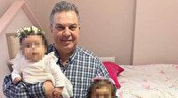 Koronavirüse yakalan üç kardeş 15 gün içinde hayatını kaybetti