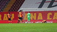Galatasaray kazanmayı unuttu