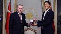 Fenerbahçe'nin Kübalı yıldızı Türk vatandaşlığına geçti