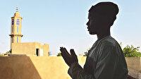İslâm âleminde Ramazan sevinci