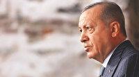 Avrupalı Türkler 'misafir işçi' kimliğini geride bıraktı