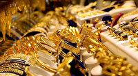 Altın almak isteyenler dikkat: Dalgalanma devam ediyor
