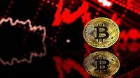 Bitcoinin fiyatı 60 bin doların üzerinde