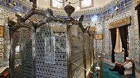 İstanbul'da türbeler ramazanda ziyarete açık olacak