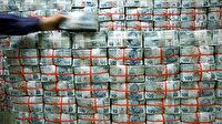 Merkez Bankası'ndan piyasaya 46 milyar lira
