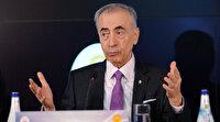 """Mustafa Cengiz isyan etti: """"Böyle militan bir hakem dünyada yok"""""""