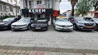 Adana araç kiralama
