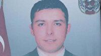 Diyarbakır'da yakalanan PKK'lı teröristin üzerinden Gara şehidinin silahı çıktı