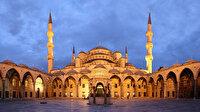 2021 Ramazan İmsakiyesi: İftar Vakti ve Sahur Vakti