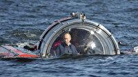 Putin'den İngilizleri korkutan adım: Kaosa yol açabilir!