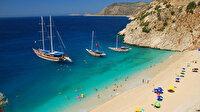 Rusya Tur Operatörleri Birliği: Türkiye'ye 533 bin tur satıldı