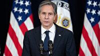 ABD, Afganistan'dan tamamen çekileceğini açıkladı: Eve dönme vakti geldi
