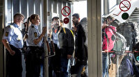 Danimarka Suriyeli göçmenlerin oturma izinlerini iptal ediyor: Savaş bitti artık evinize dönün