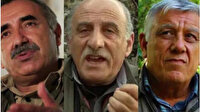ABD Büyükelçiğinden Murat Karayılan, Cemil Bayık ve Duran Kalkan hatırlatması: PKK'lı 3 isimi ihbar edenlere 'ödül'