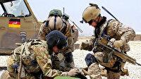 Almanya da Afganistan'dan askerlerini çekiyor: Düzenli bir geri çekilmeden yanayız