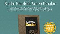 Yeni Şafak'tan okurlarına Ramazan armağanı