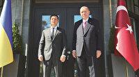 Karadeniz'de barış diplomasisi: Mekanizmalar etkin çalışıyor