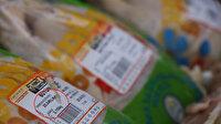 Tavukta ramazan fırsatçılığı: Kilosu 20 TL'ye kadar çıktı