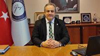 Bilim Kurulu Üyesi Prof. Dr. İlhan'dan aşı israfı riskine karşı 'yedek liste' önerisi