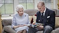 Prens Philip'in cenaze töreninde üniforma krizi: Prensler ne giyecek