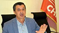CHP bir projeye daha karşı: İktidara gelirsek durduracağız