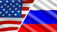 ABD Hazine Bakanlığı Rusya ekonomisini hedef alan bir dizi yaptırım açıkladı