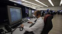 Avrupa'nın en iyilerini geride bıraktı: DHMİ hava trafik kontrol hizmetinde birinci oldu