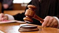 Yargıtay'dan kritik karar