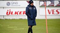 Beşiktaş'ın Abdullah Avcı'ya ödeyeceği tazminat belli oldu