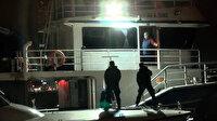 İstanbul'da balık avı yasağı başladı: 95 balıkçı gemisine el konuldu