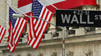 Wall Street 2020 seçim kampanyaları ve lobicilik faaliyetleri için 2,9 milyar dolar harcadı