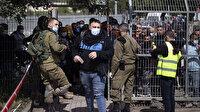 İsrail'de normalleşme adımı: Açık alanlarda maske zorunluluğu kaldırılıyor