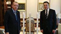 Ermeni ve Yunan lobisi Türksat 5B uydusunun fırlatılmasını engellemeye çalışıyor