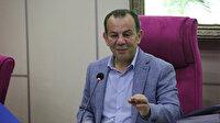 Bolu Belediye Başkanı Özcan'dan yanlış imsakiye özrü: Allah'tan iftar saatini önce yazmamışız, daha çok sevap kazanan olmuştur