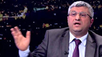 Firari FETÖ'cüden itiraf: Örgüt mensupları ABD ordusuna sızıyor
