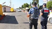 İçişleri Bakanlığı açıkladı: Kasten öldürme olaylarında yüzde 31,5'lik düşüş sağlandı