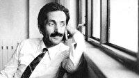 Cahit Zarifoğlu: Okunan ve saygı gören şair