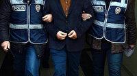 FETÖ'cü 3 kişi Yunanistan'a kaçmaya çalışırken yakalandı