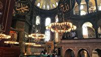 Cuma hutbesi: Şifa ayı Ramazan
