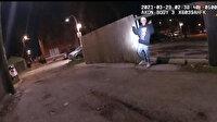 ABD'de yine polis şiddeti: 13 yaşındaki siyahi çocuğu göğsünden vurarak öldürdüler