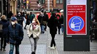 Almanya'da koronavirüs tablosu korkunç: Son 24 saatte 247 kişi öldü
