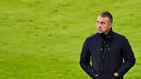 Bayern'de Flick dönemi sona eriyor