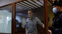 ABD'den Rusya'ya Navalnıy uyarısı: Ölürse bunun Rusya'ya karşı sonuçları olacak