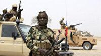 ABD Dışişleri Bakanlığı'ndan Çad çağrısı: Ülkeden ayrılın