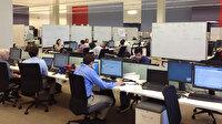 Milyonlarca çalışanı ilgilendiriyor: Yargıtay'dan cumartesi mesai kararı