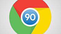 Chrome 90 ile kullanışlı bir bağlantı paylaşım özelliği geliyor