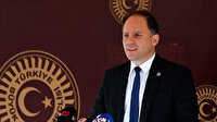 CHP'li vekil Yavuzyılmaz'ın Enerji Bakan Yardımcısını hedef alan iddiası asılsız çıktı